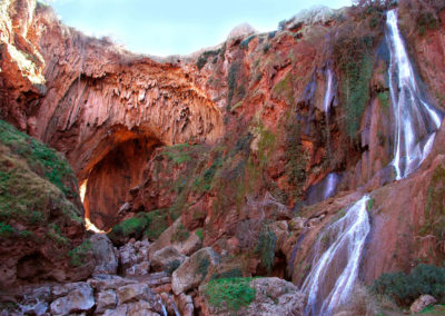 02-MARRAKECH-TOURS-EXCURSIONS-GALLERY