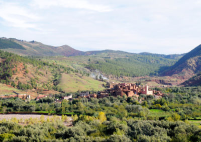 03-MARRAKECH-TOURS-EXCURSIONS-GALLERY
