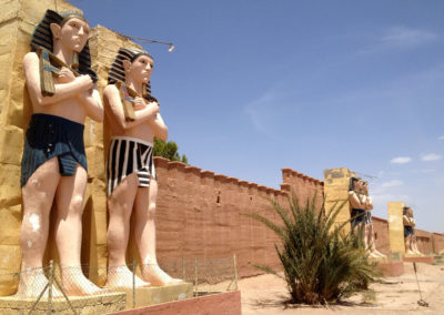 04-MARRAKECH-TOURS-EXCURSIONS-GALLERY