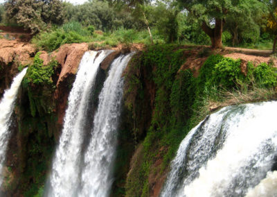06-MARRAKECH-TOURS-EXCURSIONS-GALLERY