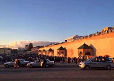 07-MARRAKECH-TOURS-EXCURSIONS-GALLERY