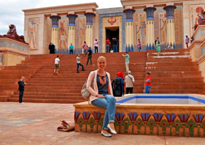 10-MARRAKECH-TOURS-EXCURSIONS-GALLERY