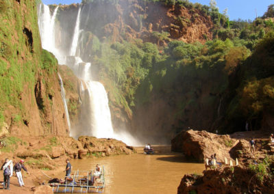11-MARRAKECH-TOURS-EXCURSIONS-GALLERY