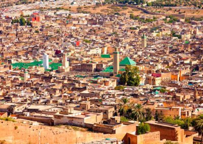 12-MARRAKECH-TOURS-EXCURSIONS-GALLERY