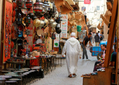13-MARRAKECH-TOURS-EXCURSIONS-GALLERY