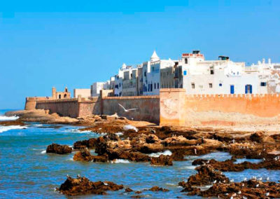 14-MARRAKECH-TOURS-EXCURSIONS-GALLERY