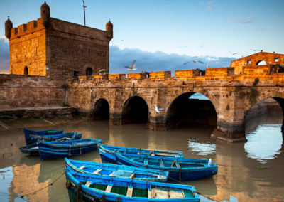 15-MARRAKECH-TOURS-EXCURSIONS-GALLERY
