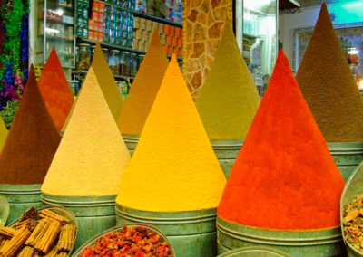18-MARRAKECH-TOURS-EXCURSIONS-GALLERY