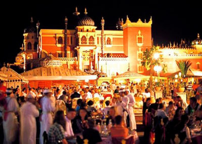 19-MARRAKECH-TOURS-EXCURSIONS-GALLERY