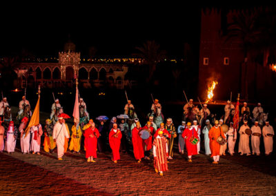 20-MARRAKECH-TOURS-EXCURSIONS-GALLERY