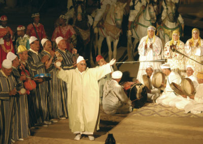 21-MARRAKECH-TOURS-EXCURSIONS-GALLERY