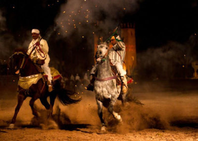 22-MARRAKECH-TOURS-EXCURSIONS-GALLERY