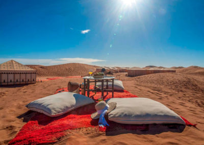 23-MARRAKECH-TOURS-EXCURSIONS-GALLERY