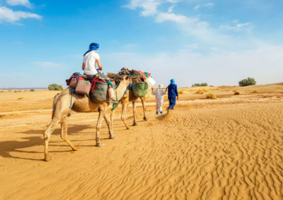 24-MARRAKECH-TOURS-EXCURSIONS-GALLERY