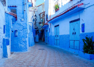 25-MARRAKECH-TOURS-EXCURSIONS-GALLERY