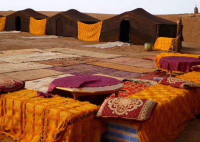 27-MARRAKECH-TOURS-EXCURSIONS-GALLERY