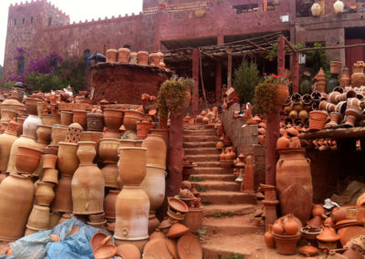 28-MARRAKECH-TOURS-EXCURSIONS-GALLERY