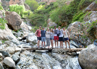 29-MARRAKECH-TOURS-EXCURSIONS-GALLERY