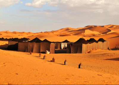 30-MARRAKECH-TOURS-EXCURSIONS-GALLERY