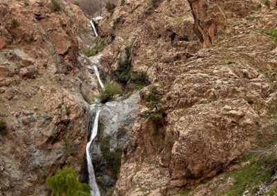 31-MARRAKECH-TOURS-EXCURSIONS-GALLERY