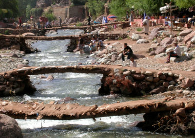 33-MARRAKECH-TOURS-EXCURSIONS-GALLERY