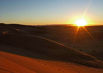 36-MARRAKECH-TOURS-EXCURSIONS-GALLERY