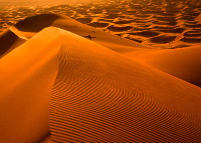 37-MARRAKECH-TOURS-EXCURSIONS-GALLERY