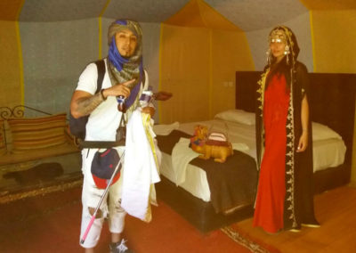 39-MARRAKECH-TOURS-EXCURSIONS-GALLERY