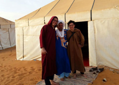 42-MARRAKECH-TOURS-EXCURSIONS-GALLERY