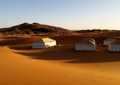 45-MARRAKECH-TOURS-EXCURSIONS-GALLERY