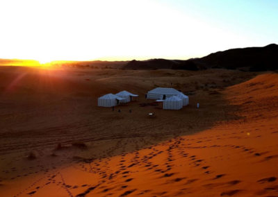48-MARRAKECH-TOURS-EXCURSIONS-GALLERY