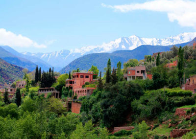 50-MARRAKECH-TOURS-EXCURSIONS-GALLERY