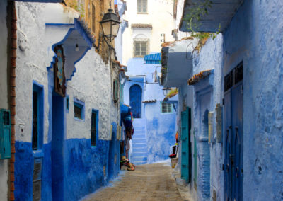 51-MARRAKECH-TOURS-EXCURSIONS-GALLERY