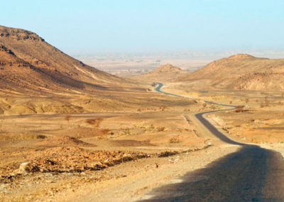 52-MARRAKECH-TOURS-EXCURSIONS-GALLERY