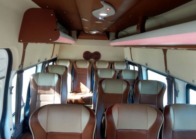 55-MARRAKECH-TOURS-EXCURSIONS-GALLERY