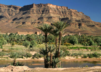 58-MARRAKECH-TOURS-EXCURSIONS-GALLERY
